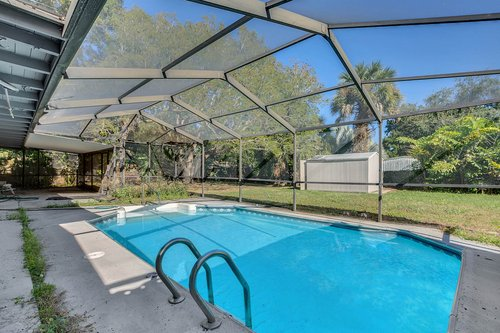 4322-S-Hubert-Ave.-Tampa--FL-33611--22--Pool-1---2.jpg