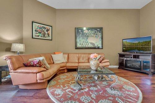 2856-Maracas-St--Clermont--FL-34711----13---Family-Room.jpg