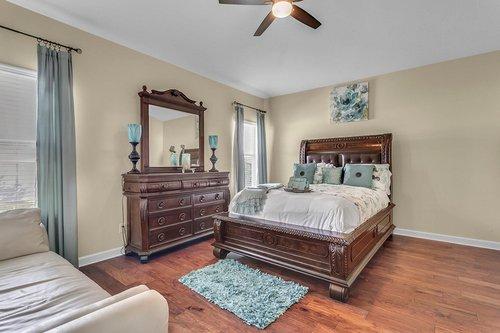 2856-Maracas-St--Clermont--FL-34711----14---Master-Bedroom.jpg