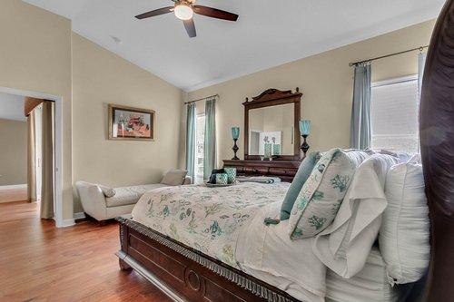 2856-Maracas-St--Clermont--FL-34711----15---Master-Bedroom.jpg