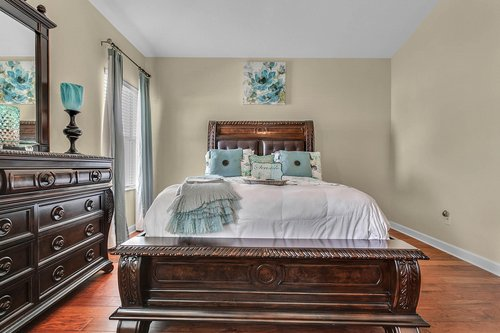 2856-Maracas-St--Clermont--FL-34711----16---Master-Bedroom.jpg
