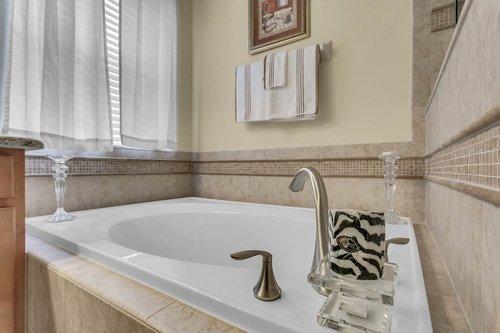 2856-Maracas-St--Clermont--FL-34711----19---Master-Bathroom.jpg