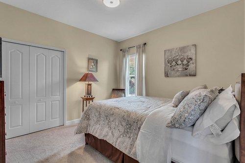 2856-Maracas-St--Clermont--FL-34711----20---Bedroom.jpg