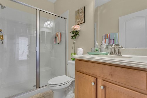 2856-Maracas-St--Clermont--FL-34711----21---Bathroom.jpg