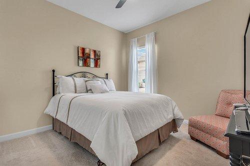 2856-Maracas-St--Clermont--FL-34711----22---Bedroom.jpg