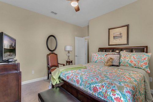 2856-Maracas-St--Clermont--FL-34711----23---Bedroom.jpg