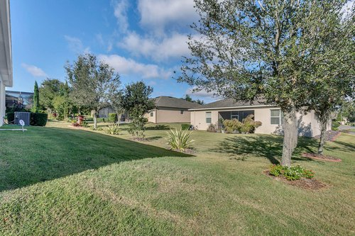 2856-Maracas-St--Clermont--FL-34711----29---Backyard.jpg