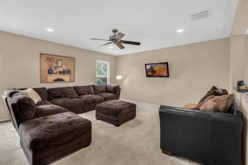 2956-Breezy-Meadow-Rd--Apopka--FL-32712----06---Family-Room.jpg