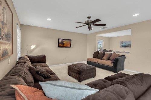 2956-Breezy-Meadow-Rd--Apopka--FL-32712----07---Family-Room.jpg