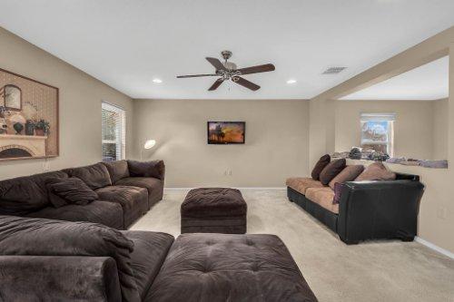 2956-Breezy-Meadow-Rd--Apopka--FL-32712----08---Family-Room.jpg