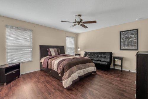 2956-Breezy-Meadow-Rd--Apopka--FL-32712----17---Master-Bedroom.jpg