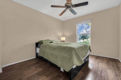 2956-Breezy-Meadow-Rd--Apopka--FL-32712----19---Bedroom.jpg