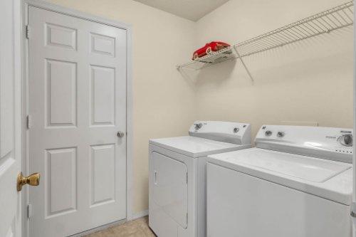 2956-Breezy-Meadow-Rd--Apopka--FL-32712----22---Laundry.jpg