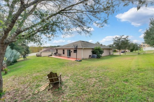 2956-Breezy-Meadow-Rd--Apopka--FL-32712----24---Backyard.jpg