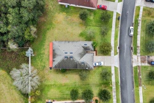 2956-Breezy-Meadow-Rd--Apopka--FL-32712----26---Aerial.jpg