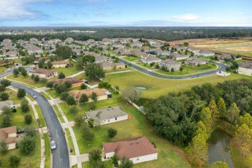 2956-Breezy-Meadow-Rd--Apopka--FL-32712----27---Aerial.jpg