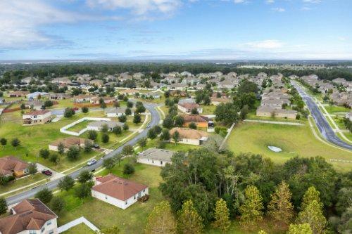 2956-Breezy-Meadow-Rd--Apopka--FL-32712----28---Aerial.jpg
