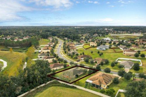2956-Breezy-Meadow-Rd--Apopka--FL-32712----29---Aerial-Edit.jpg