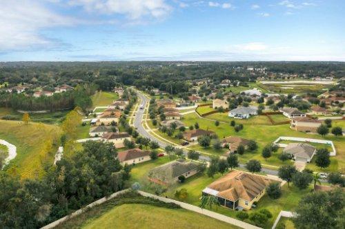 2956-Breezy-Meadow-Rd--Apopka--FL-32712----29---Aerial.jpg