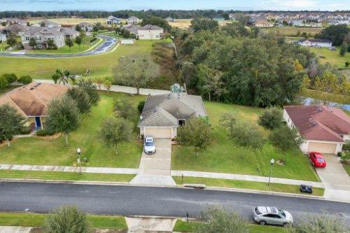 2956-Breezy-Meadow-Rd--Apopka--FL-32712----30---Aerial.jpg