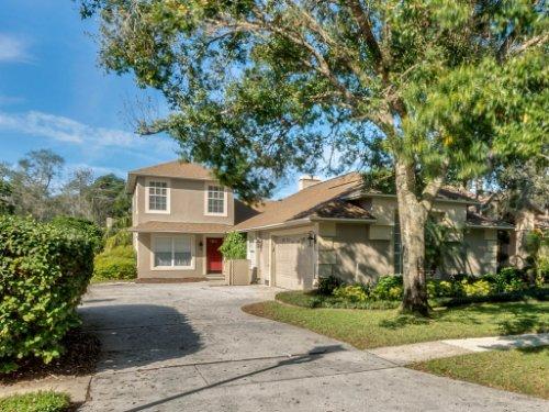 1151-Arbor-Glen--Winter-Springs--FL----02---Front.jpg