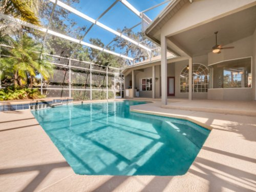 1151-Arbor-Glen-Cir--Winter-Springs--FL----01---Pool.jpg
