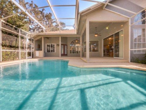 1151-Arbor-Glen-Cir--Winter-Springs--FL----02---Pool.jpg
