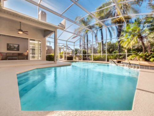 1151-Arbor-Glen-Cir--Winter-Springs--FL----03---Pool.jpg