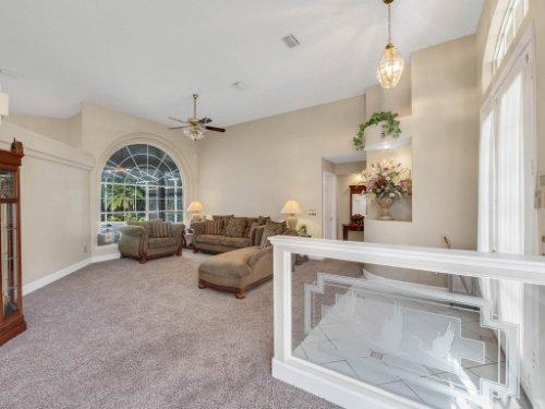 1151-Arbor-Glen-Cir--Winter-Springs--FL----04---Foyer.jpg