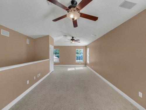 1151-Arbor-Glen-Cir--Winter-Springs--FL----27---Loft.jpg