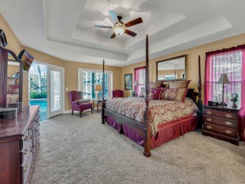 1151-Arbor-Glen-Cir--Winter-Springs--FL----30---Master-Bedroom.jpg