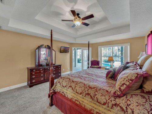 1151-Arbor-Glen-Cir--Winter-Springs--FL----33---Master-Bedroom.jpg