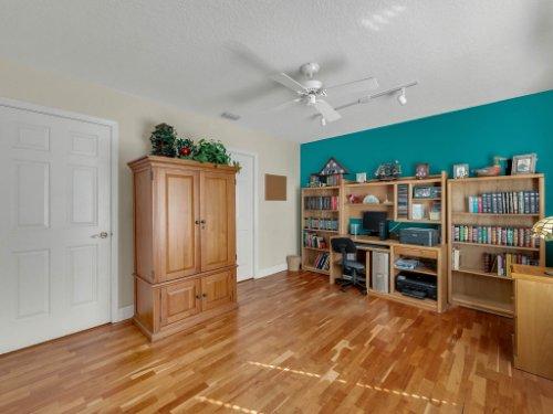 1151-Arbor-Glen-Cir--Winter-Springs--FL----38---Bedroom.jpg