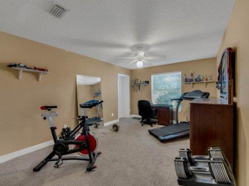 1151-Arbor-Glen-Cir--Winter-Springs--FL----39---Bedroom.jpg