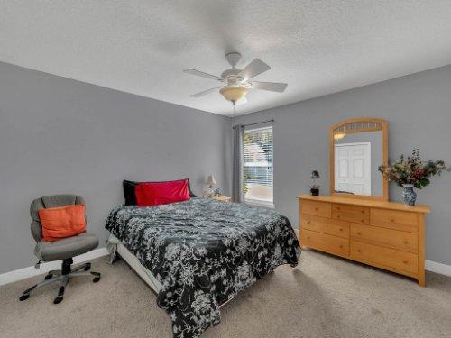 1151-Arbor-Glen-Cir--Winter-Springs--FL----40---Bedroom.jpg