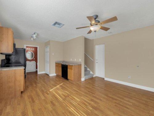 1151-Arbor-Glen-Cir--Winter-Springs--FL----43---In-Law-Suite.jpg