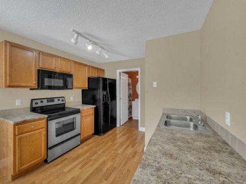 1151-Arbor-Glen-Cir--Winter-Springs--FL----44---In-Law-Suite.jpg
