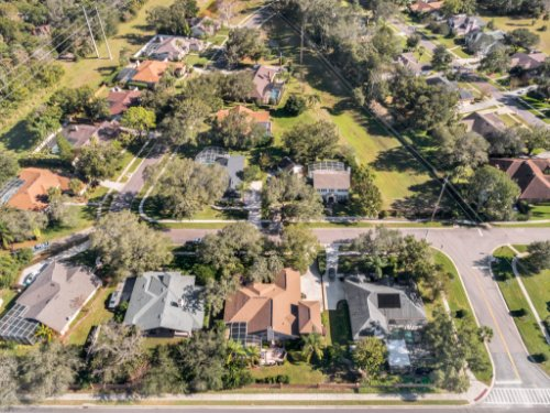 1151-Arbor-Glen-Cir--Winter-Springs--FL----48---Aerial.jpg