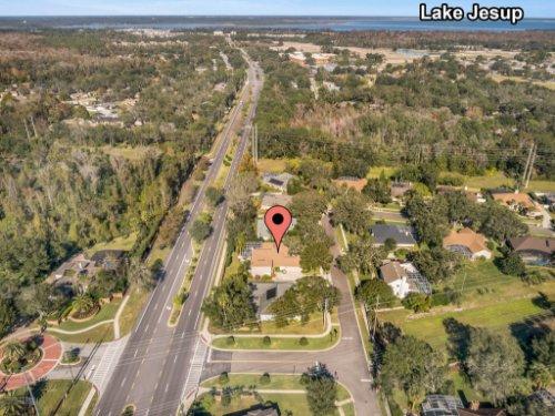 1151-Arbor-Glen-Cir--Winter-Springs--FL----49---Aerial-Edit-Edit.jpg
