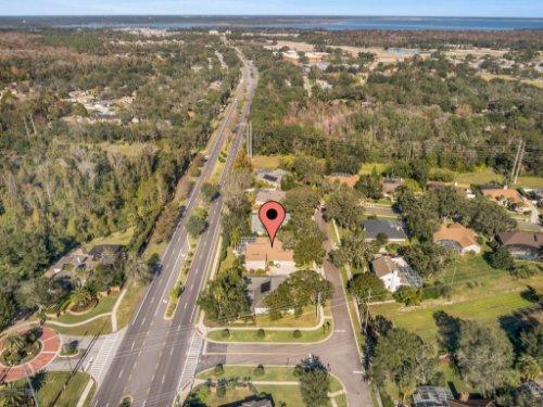 1151-Arbor-Glen-Cir--Winter-Springs--FL----49---Aerial-Edit.jpg