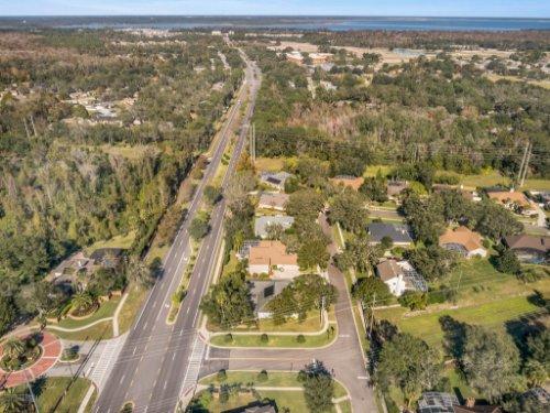 1151-Arbor-Glen-Cir--Winter-Springs--FL----49---Aerial.jpg