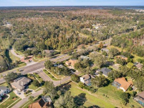 1151-Arbor-Glen-Cir--Winter-Springs--FL----50---Aerial.jpg