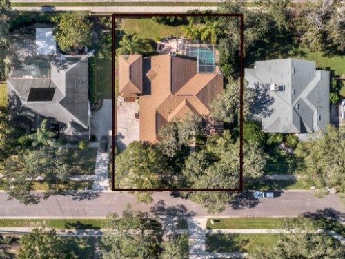 1151-Arbor-Glen-Cir--Winter-Springs--FL----51---Aerial-Edit.jpg