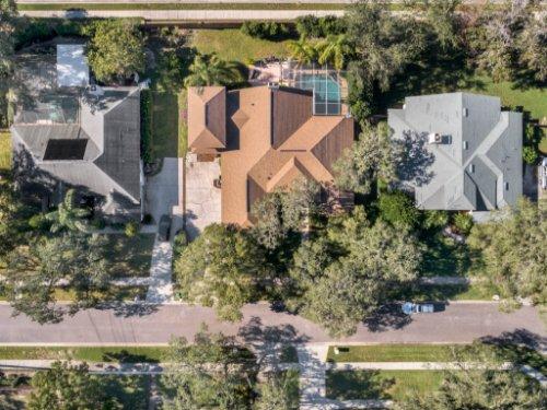 1151-Arbor-Glen-Cir--Winter-Springs--FL----51---Aerial.jpg