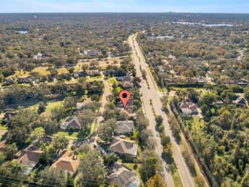 1151-Arbor-Glen-Cir--Winter-Springs--FL----52---Aerial-Edit.jpg