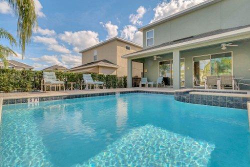 230-Minton-Loop--Kissimmee--FL-34747----03---Pool.jpg