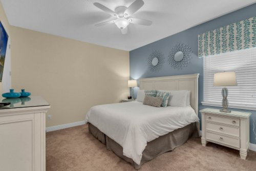 230-Minton-Loop--Kissimmee--FL-34747----15---Master-Bedroom.jpg