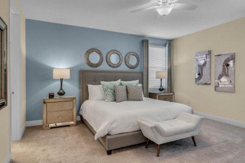230-Minton-Loop--Kissimmee--FL-34747----18---Bedroom.jpg