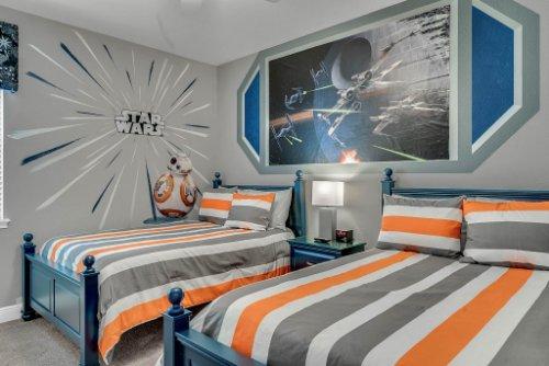 230-Minton-Loop--Kissimmee--FL-34747----20---Bedroom.jpg