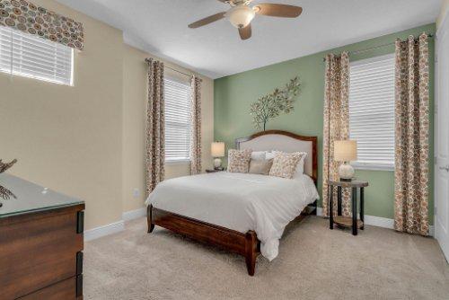 230-Minton-Loop--Kissimmee--FL-34747----23---Bedroom.jpg